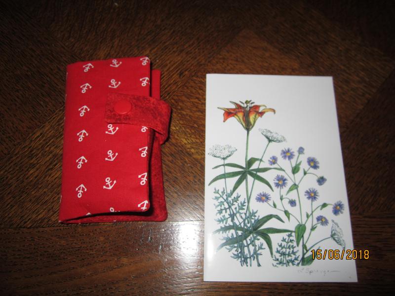 cadeau anniversaire monique (2)