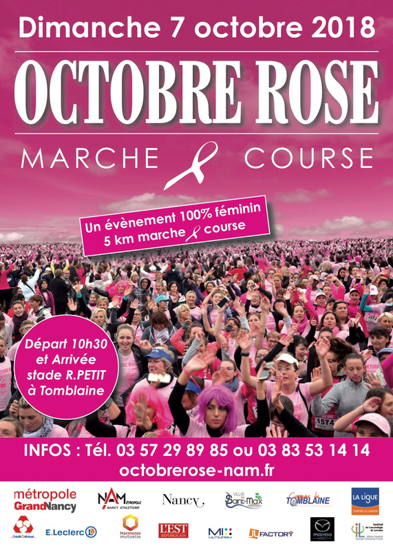 flyer_oct_rose_recto2018_3