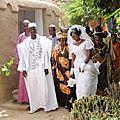 « amour ,mariage et retour affectif de 48h de grand marabout papa lokossi»