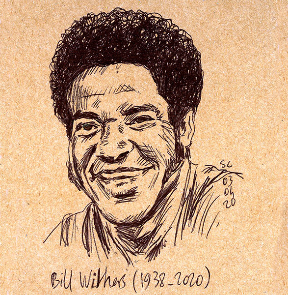 Bill_Withers