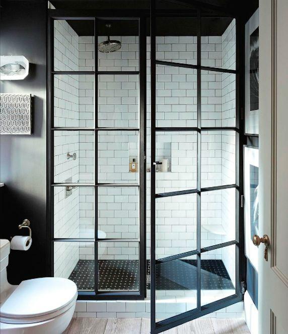 salle-de-bain-verriere