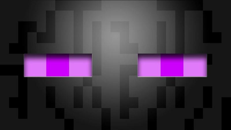 168419__minecraft-wallpaper-enderman_p