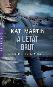 A l'eat brut