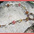 641 ras du cou quartz cherry