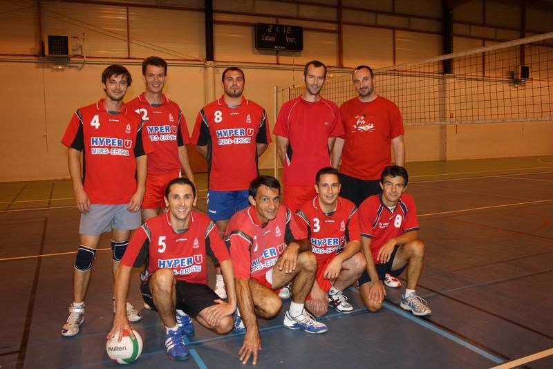 2011-10-05_volley_eq_masculine_IMG_5973