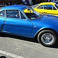 Expo Alpine Othis(77)) 08-09-2012 - 44