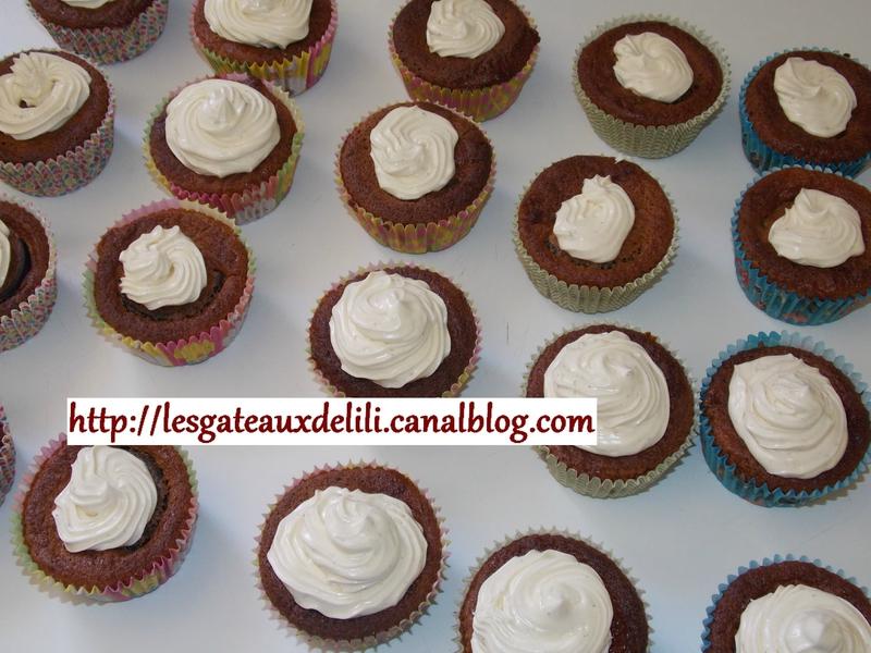 2014 05 04 - recette Cupcakes Oréo SMBC (7)
