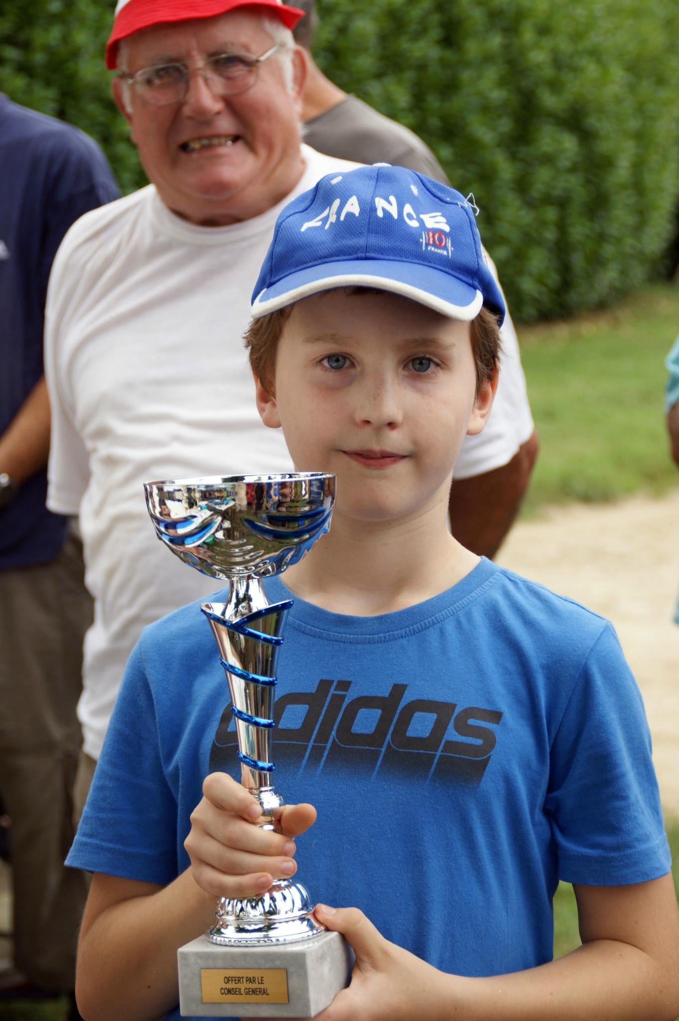 Concours de pêche 19 juillet 2014 (28)