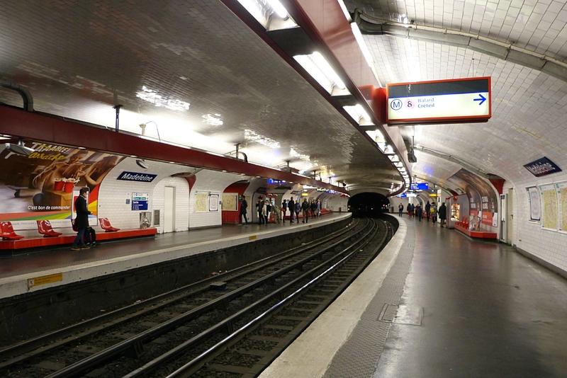 180317_station-madeleine12_1