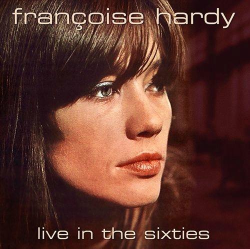 Françoise Hardy Live