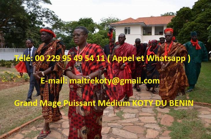Delegation_ivoirienne_ghana (9)