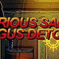 Test de serious sam's bogus detour - jeu video giga france