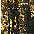 Battues d'antonin varenne