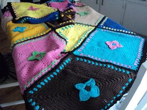 photos tricot ginette 035