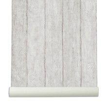 concrete_wallpaper_220