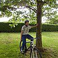w Vélo