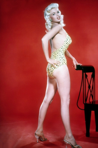 jayne_swimsuit_poids-1956-the_girl_cant_help_it-pub-2-2