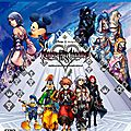 KH-2p8-Japanese-Box-Art-Init