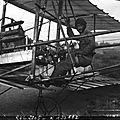 1914-07-09 G