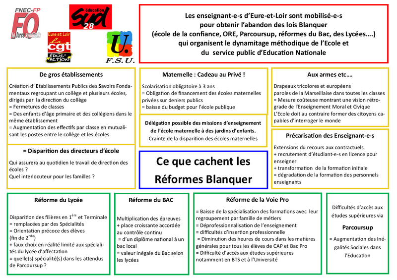 tract-unitaire-a-distribuer-4avril