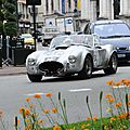 Princesses-2013-AC Cobra-ML Susset_G Voiry-12
