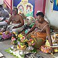 Trichy 001 (Tamil Nadu) 2016