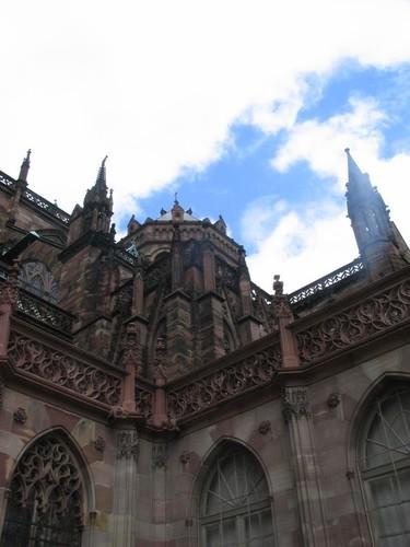 Strasbourg017