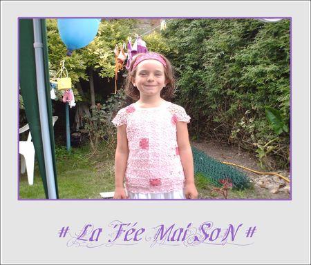 madeline_01