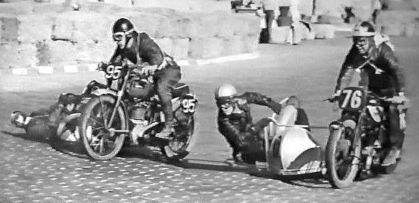 QuaiAlger1953-Large