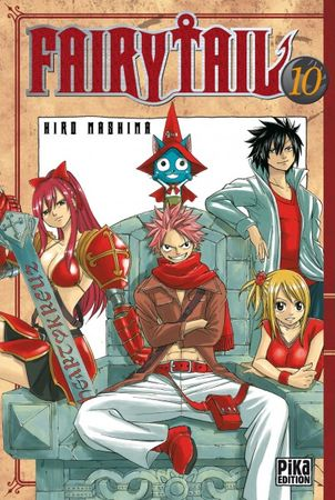 fairy_tail_pika_10