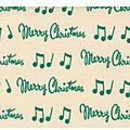 Dear Mr Claus Eggnog Green