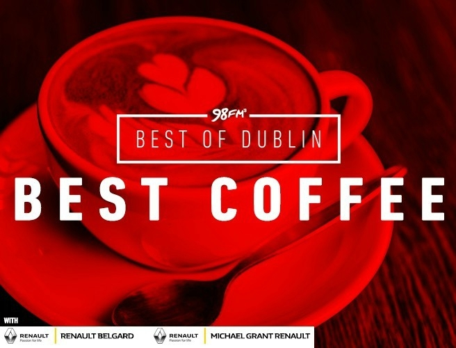 BEST COFFER