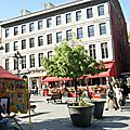 Downtown Montreal CB (159).JPG