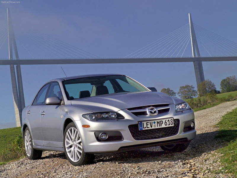 Mazda-6_MPS_2006_1280x960_wallpaper_01