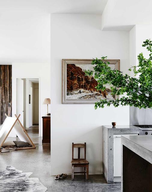 concrete-floors-counters-photo-lisa-cohen