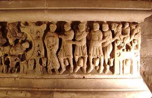 Saint_Hilaire_sarcophage_3