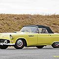 Ford Thunderbird cabrio_15 - 19-- [USA] HL_GF