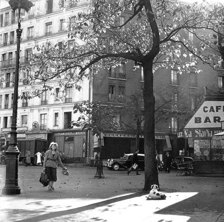 place_d_italie_1950