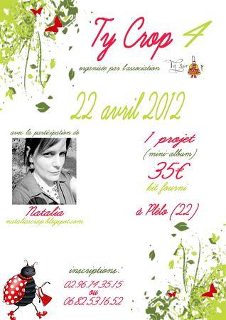 crop_avril_2012