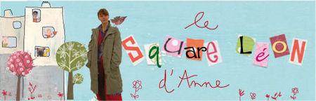 le_square_d_anne