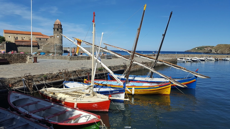 catalogne_collioure_20160703_164403