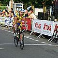 195 Vincent Guth ASPTT Mulhouse 3ème