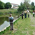 pêche 13 06 2012 (20)