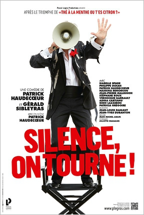silence-on-tourne_affiche_286