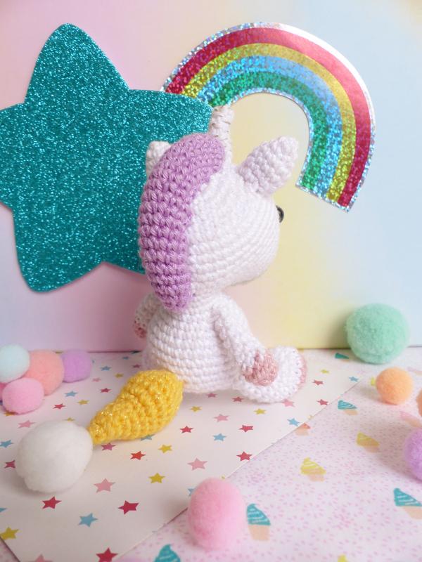 crochet-licorne-animaux-so-croch-mango-editions-05