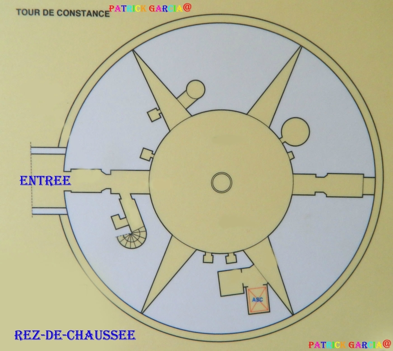 1-Tour de Constance -plan - 654 copie