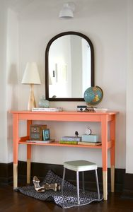 Entry_Table