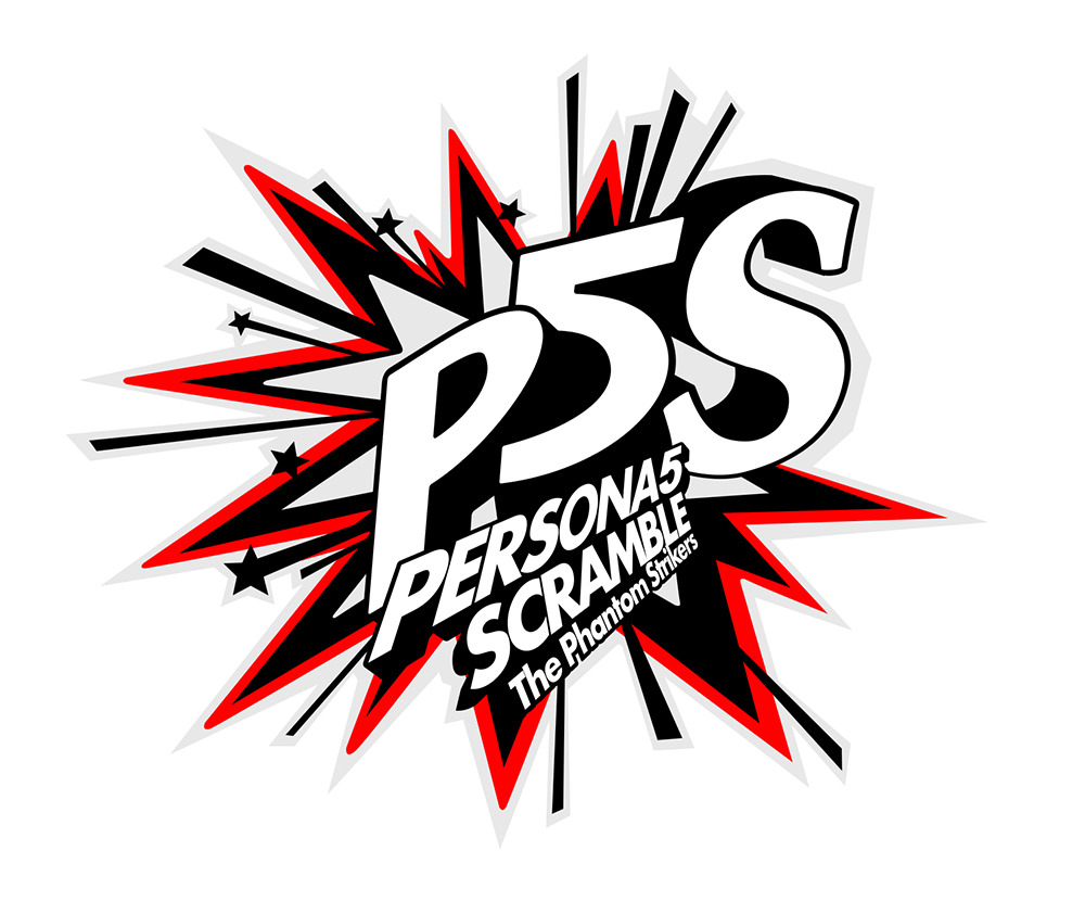 Persona-5-Scramble-The-Phantom-Strikers_2019_04-25-19_003