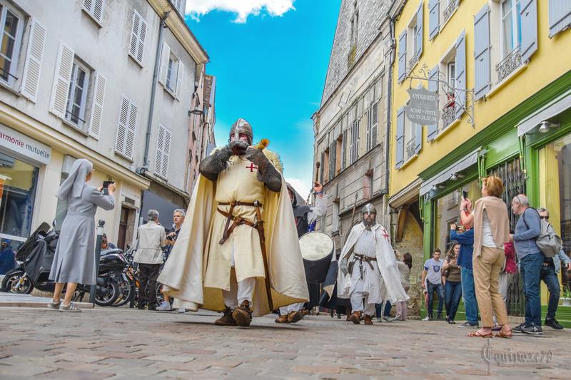 Histoire de l'ordre de Malte (Ordre de Saint Jean de Jérusalem) - Foulques V d'Anjou, dit « le Jeune » roi de Jérusalem (1)