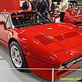 Ferrari 288 GTO 84_18 - 1984 [I] HL_GF